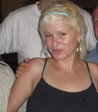 Woodstock police are searching for Yuderquis Perez-Gomez. (Photo courtesy of Woodstock Police)