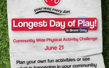 Longest Day of Play