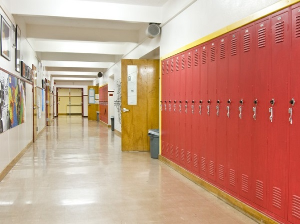 Strong Enrolment Numbers For AMDSB Schools