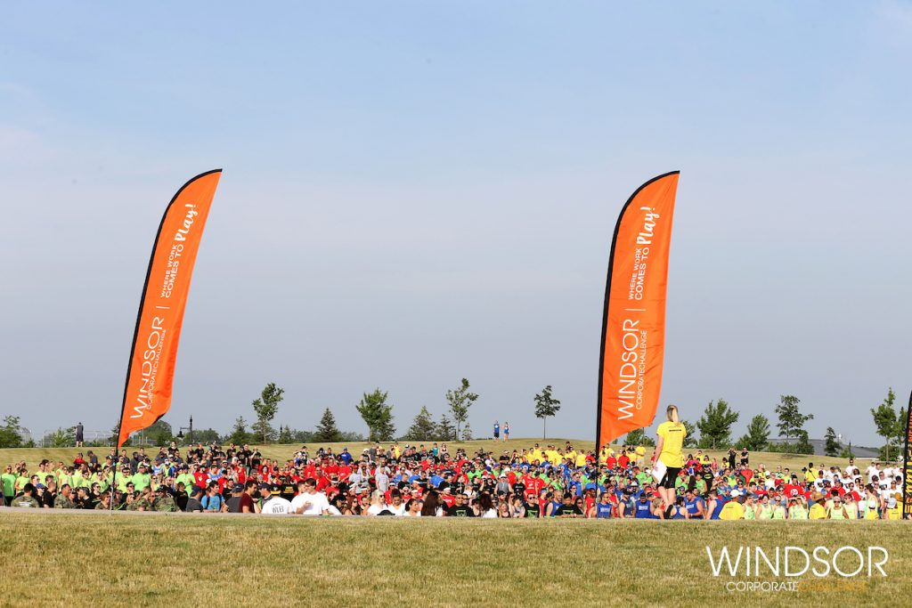 Windsor Corporate Challenge3