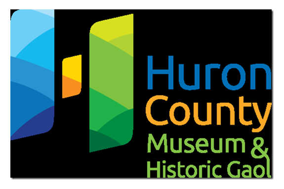 Huron County now accepting applications for heritage funding