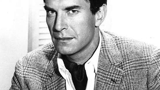 Actor Martin Landau (Photo courtesy of Wikipedia)