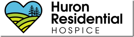 Local residential hospice hosting popular fundraiser