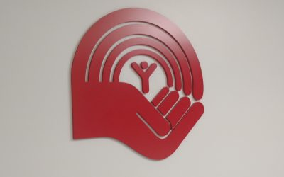 BlackburnNews.com - Windsor's United Way warns residents of possible scam