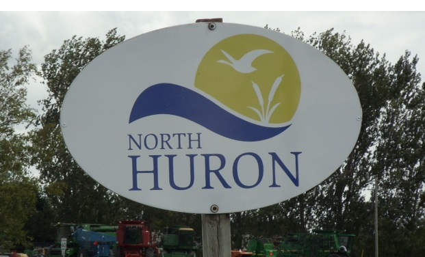 North Huron to use reserve funds to pay for damaged wells in Blyth