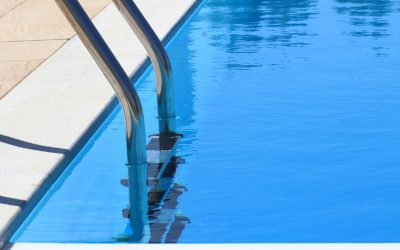 City opens public pools for extended hours - Blackburn swimming pool opening times ...