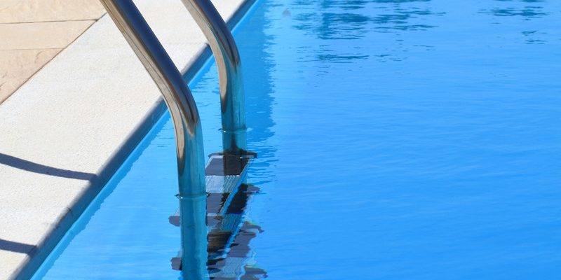 City opens public pools for extended hours - Dauphin public swimming pool hours ...