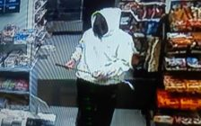 There's been a robbery in Chatham and police need your help to find the suspect. Sept 22, 2017. (Photo courtesy of CKPS)