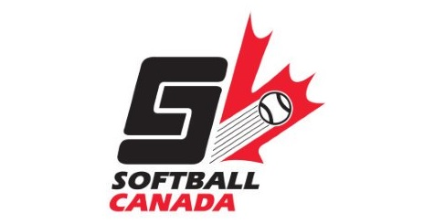 Drayton native among those named to Softball Canada's Women's roster