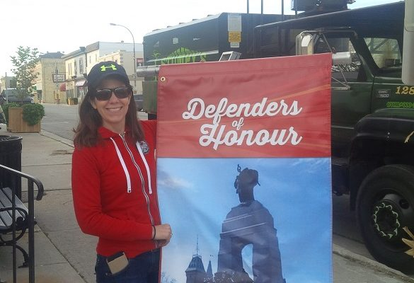 Remembrance Day 2018  Angela-Smith-banner-585x400