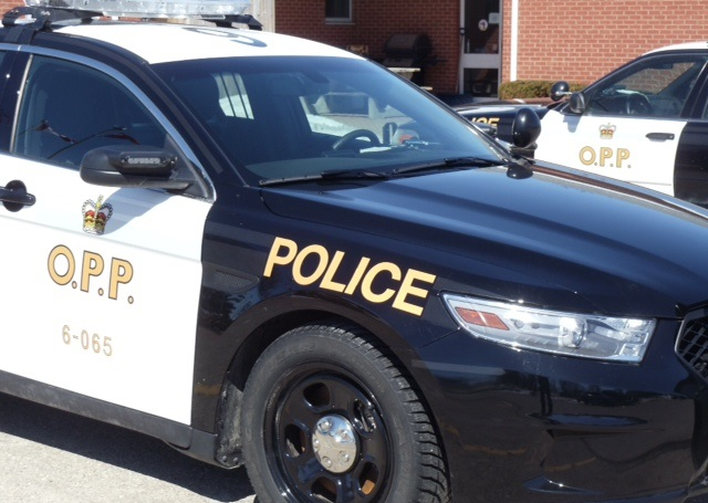 Woman Charged After Minivan Hits House