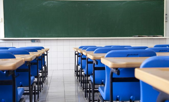 Photo courtesy of © Can Stock Photo / tomwang.