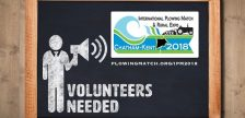 More volunteers needed for Sept. Plowing Match near Pain Court. (Photo courtesy of Ontario Plowmen's Association)