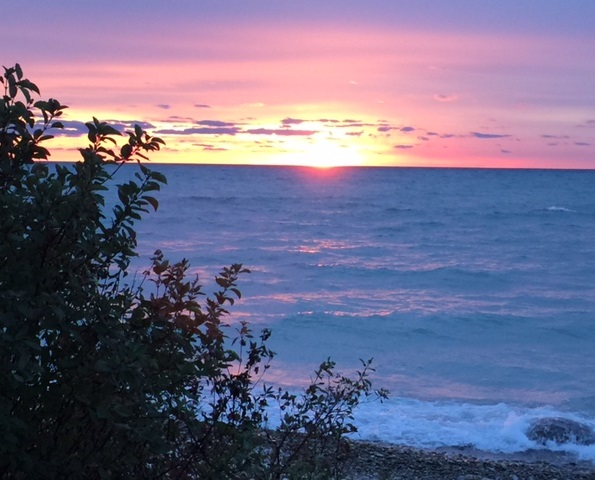 More Coast Watchers Wanted For Lake Huron