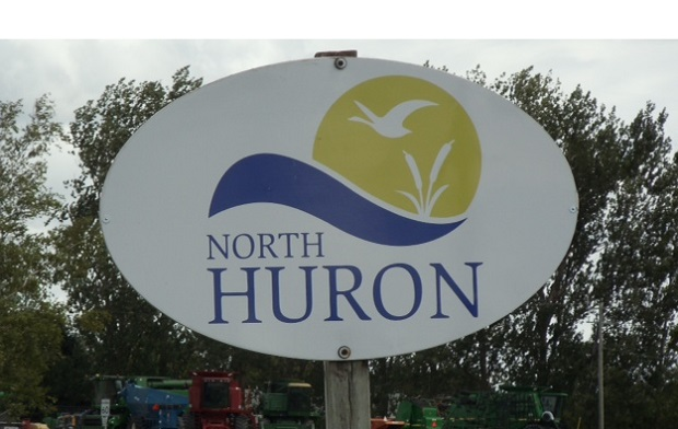 No Nomination Papers Filed For Councillor In Two North Huron Wards