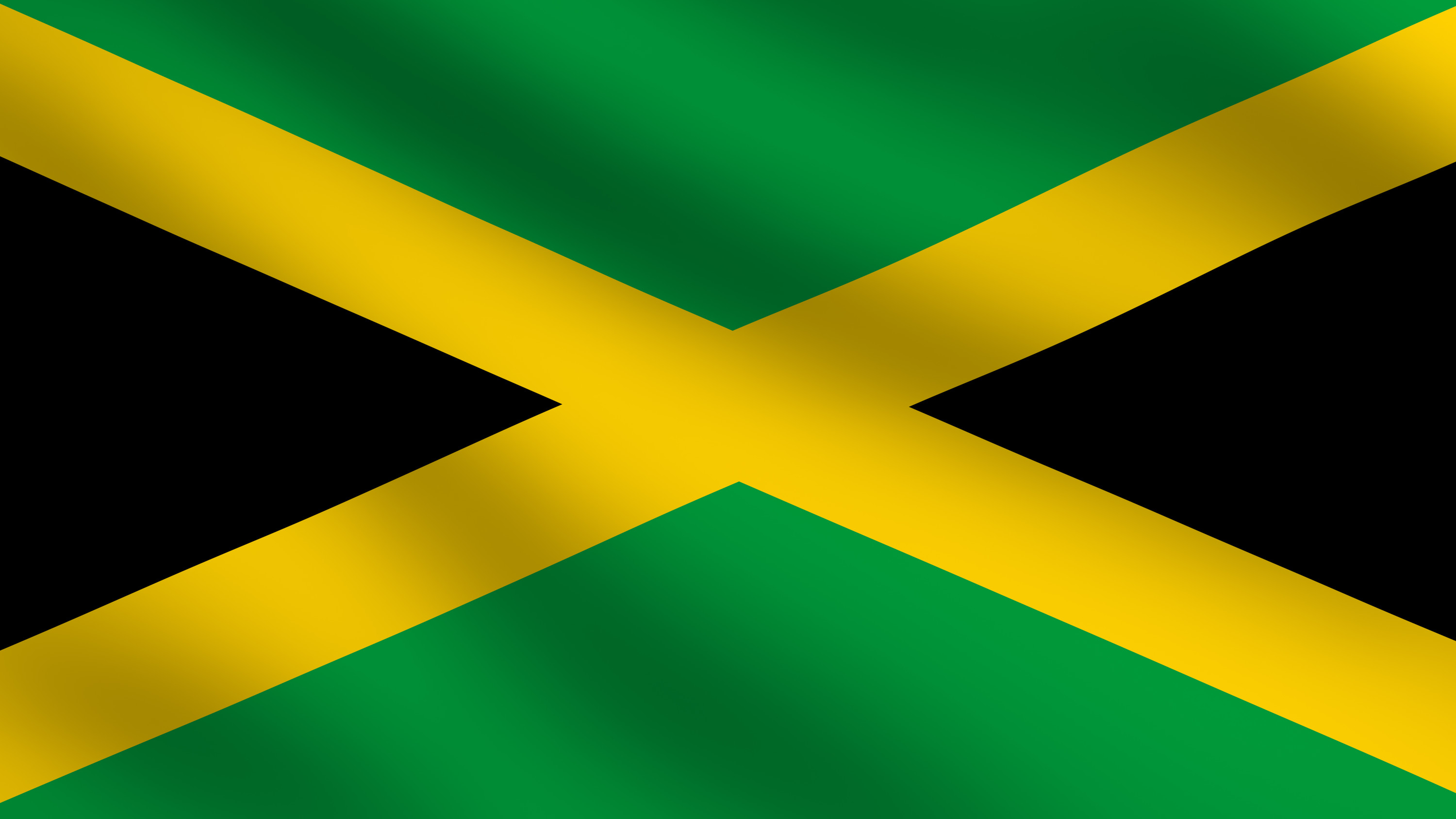 Heading to Jamaica? Canadian Government Says to Be Safe
