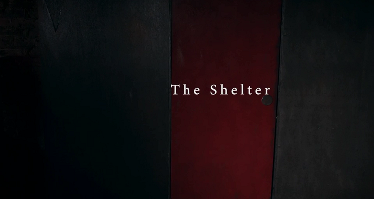 "(Screenshot from ""The Shelter"" trailer on https://www.jx3media.com/)"
