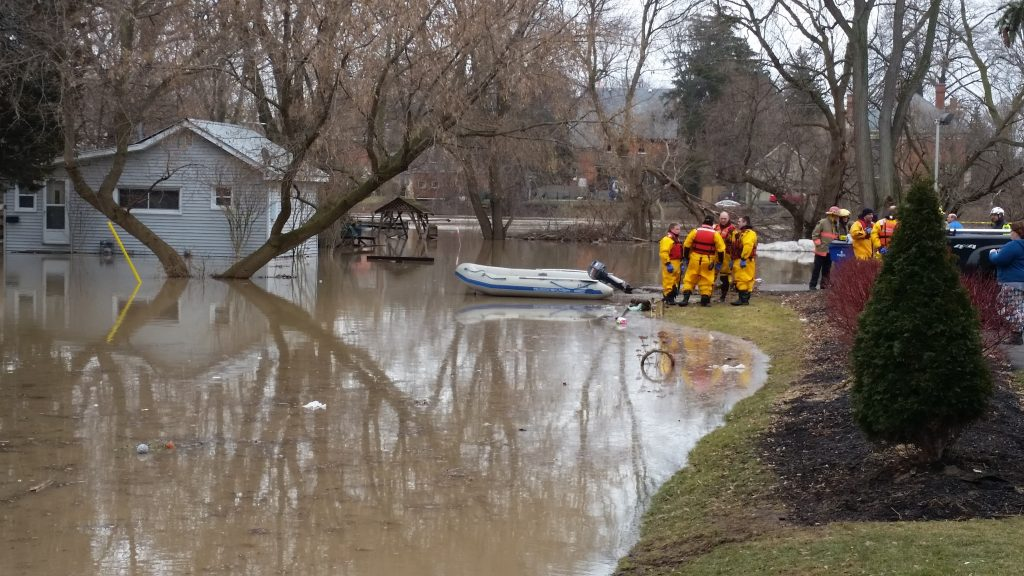 chatham flood rescue-1
