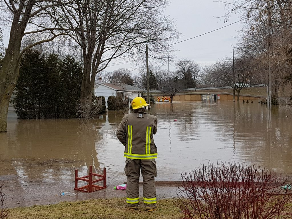 chatham flood rescue-6
