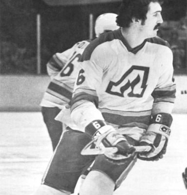 Ken Houston (Photo courtesy of icehockey.wikia.com).