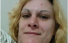 Photo of Nicole Coolen provided by London police.