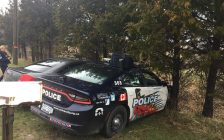 Provided by Amherstburg Police