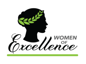 May Court's Women of Excellence awards. (Photo courtesy of maycourtchatham.ca).