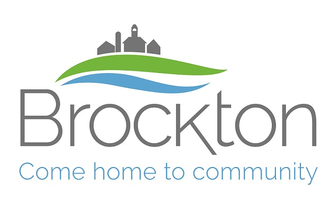 Brockton once again examining Bruce County police force