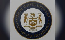 Special Investigations Unit