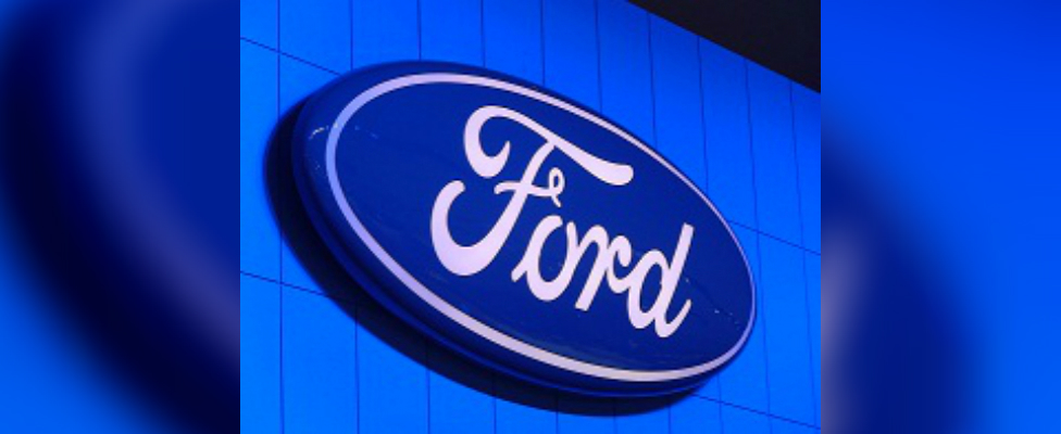 Ford Warns Some Vehicles Could Roll Away Unexpectedly