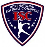 Just Six Undefeated Teams Left At ISC Worlds In Kitchener