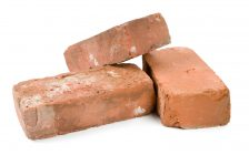 Bricks. (Photo by © Can Stock Photo / devon).