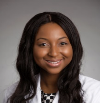 New family doctor comes to Sarnia