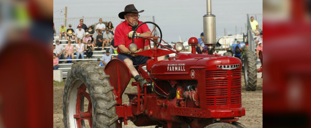 Day three at the IPM gets underway