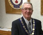 Perth County municipal voters have their say