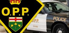 OPP logo. (Photo courtesy of OPP)