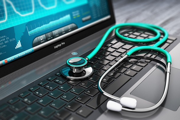 New technology to help local doctors