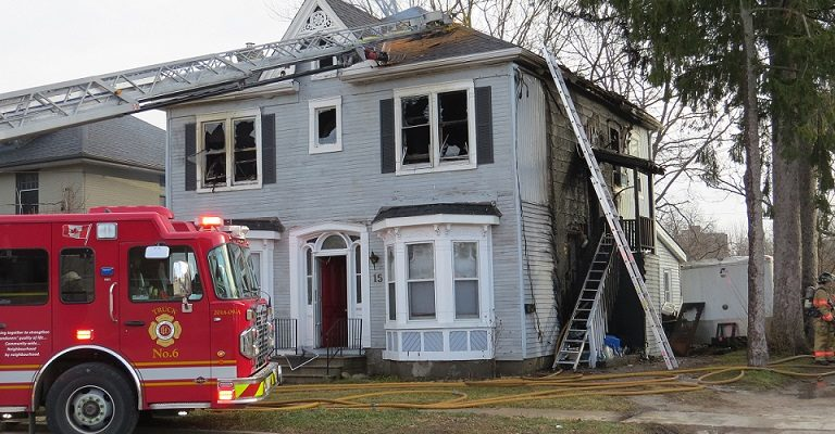 Blackburnnews Com Charges Laid In Rooming House Fire
