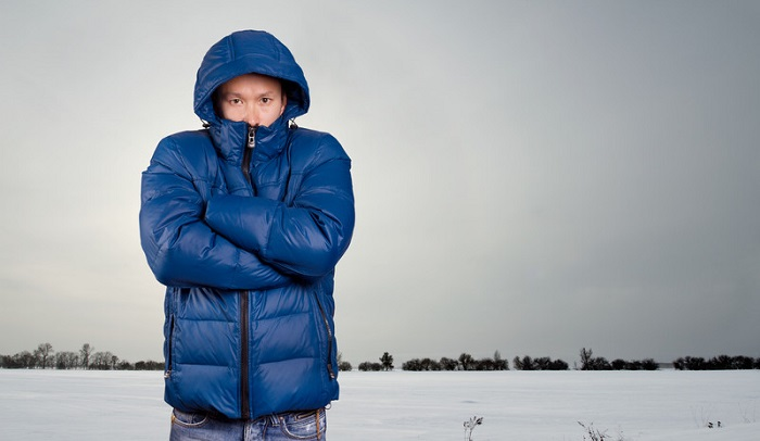 Extreme Cold Warning continues into Monday night