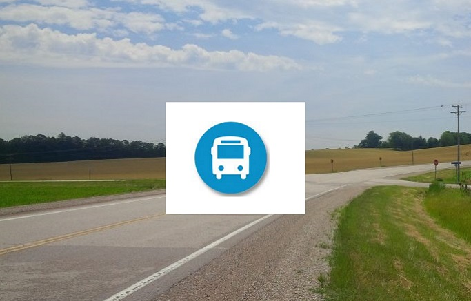 Huron Shores Transit committee still waiting for contract