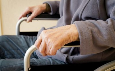 BlackburnNews com - Home Care Ontario gives thumbs up to Ontario