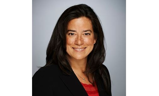 Photo of Jody Wilson-Raybould from jwilson-raybould.liberal.ca