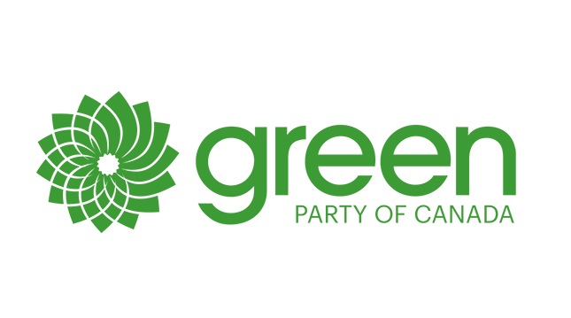 Green Party candidate for Bruce-Grey Owen Sound riding