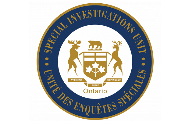 Three investigators and two forensic investigators have been assigned to determine the cause of death related to the death of a 35-year-old man from Chatham.