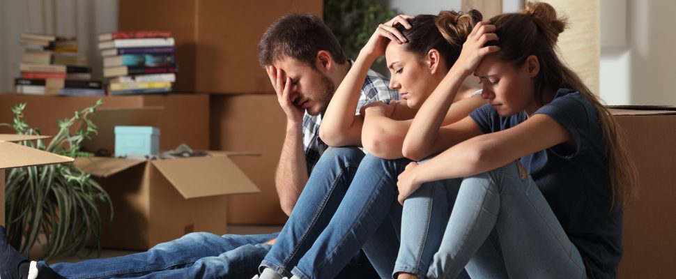 Blackburnnews Com 700 Complaints About Movers To Better