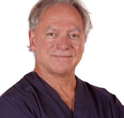 A disgraced Windsor doctor has agreed to stop practicing medicine in Ontario. July 26, 2019. (Photo courtesy of Facebook)