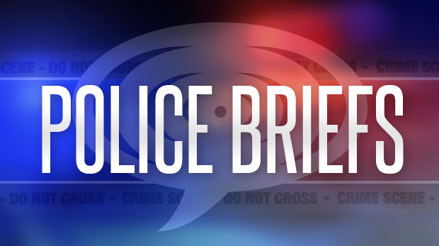 Police are looking for suspects after a break and enter on Bothwell Street, in Chatham.
