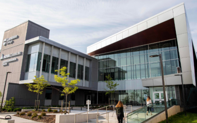 Lambton College hosts fall open house - BlackburnNews.com