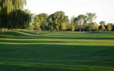 Countryview Golf Course has been sold to Darrell Chapple of Chapple Fuels. Sept 30, 2019. (Photo courtesy of Countryview Golf)