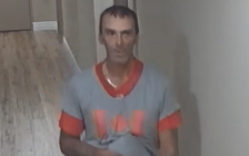 Suspect wanted in break-in to London Line business Sept 12. (Photo by Sarnia Police Service)